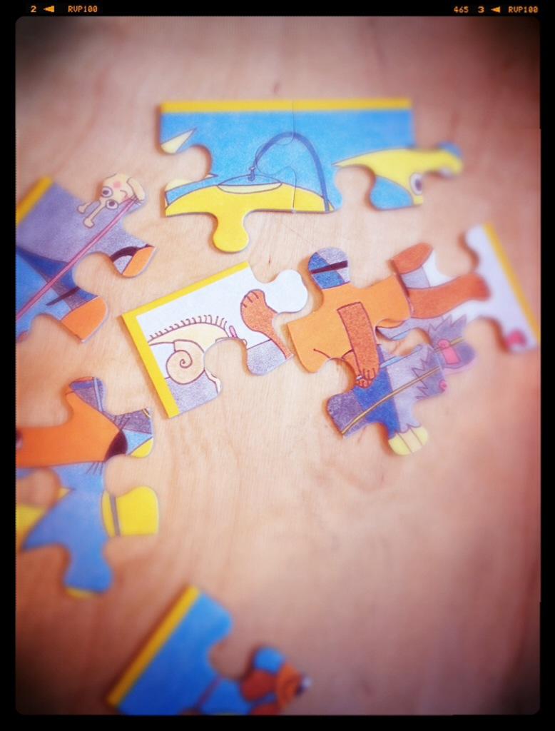 20140219 Puzzle2